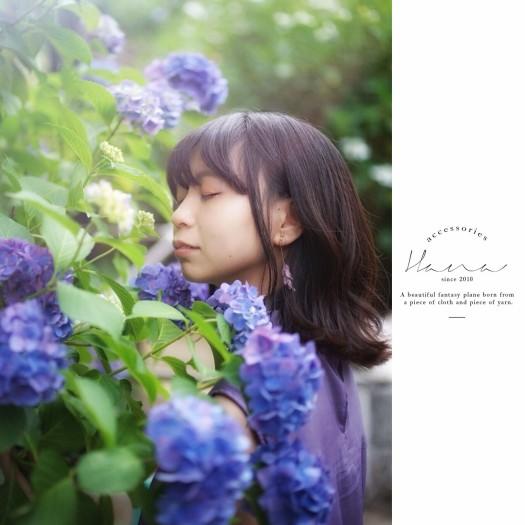 花びら07