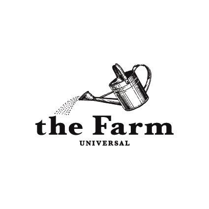 thefarm_logo_1.jpg